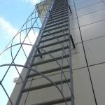 003lestnica-vertikalnayaP12