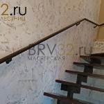 Лестница Брянск 2018-88